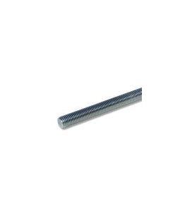 Ø10 mm (0,39 in) threaded rod