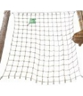 TARZAN SWING LANDING NET MADE TO MEASURE