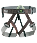 Pandion harness (Petzl)