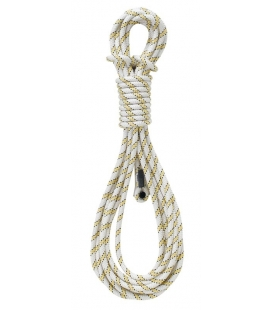 3 m (9,84 ft) rope for grillon lanyard (Petzl)