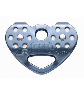 TANDEM SPEED Pulley (PETZL)