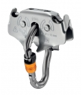 Trac pulley (Petzl)