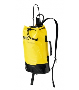 PERSONNEL PACK (PETZL)