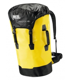 SAC TRANSPORT (PETZL)