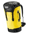 TRANSPORT PACK (PETZL)