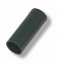 thermoplastic end cap