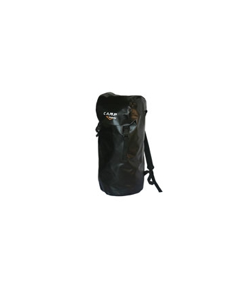 Safety pack Camp 30L