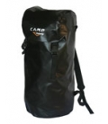 Safety pack (Camp) 30L