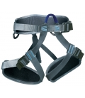 Aero team 3 harness (Beal)