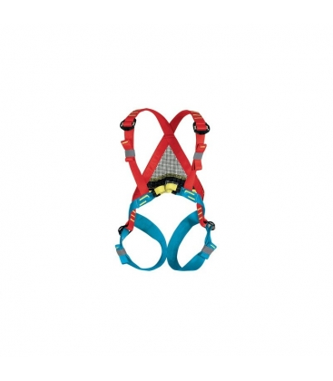 Bambi 2 harness- Beal