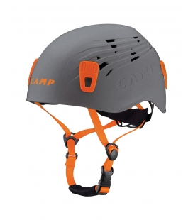 CASQUE TITAN (CAMP)