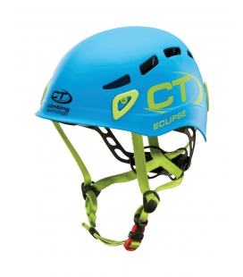 CASQUE ECLIPSE (CLIMBING TECHNOLOGY)