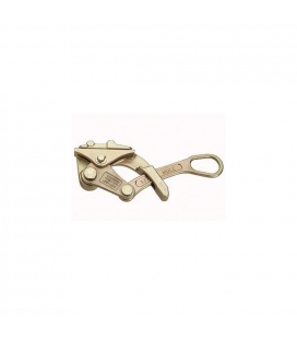 CABLE PULLER « GRENOUILLE » - 3 t
