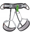 Aspir harness (Petzl)