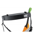 Gym harness (Petzl)