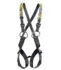 Simba harness (Petzl)