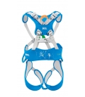 OUISTITI full body harness (Petzl)