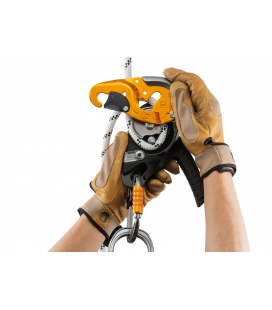 I'DS DESCENDEUR (Petzl)