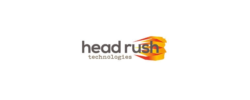 Mot de Head Rush - Quick Jump Update
